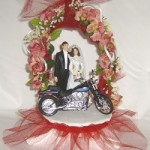 motorcycle-cake-topper-red1