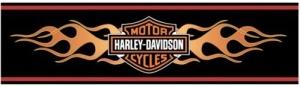 harley-davidson-wall-border-sm
